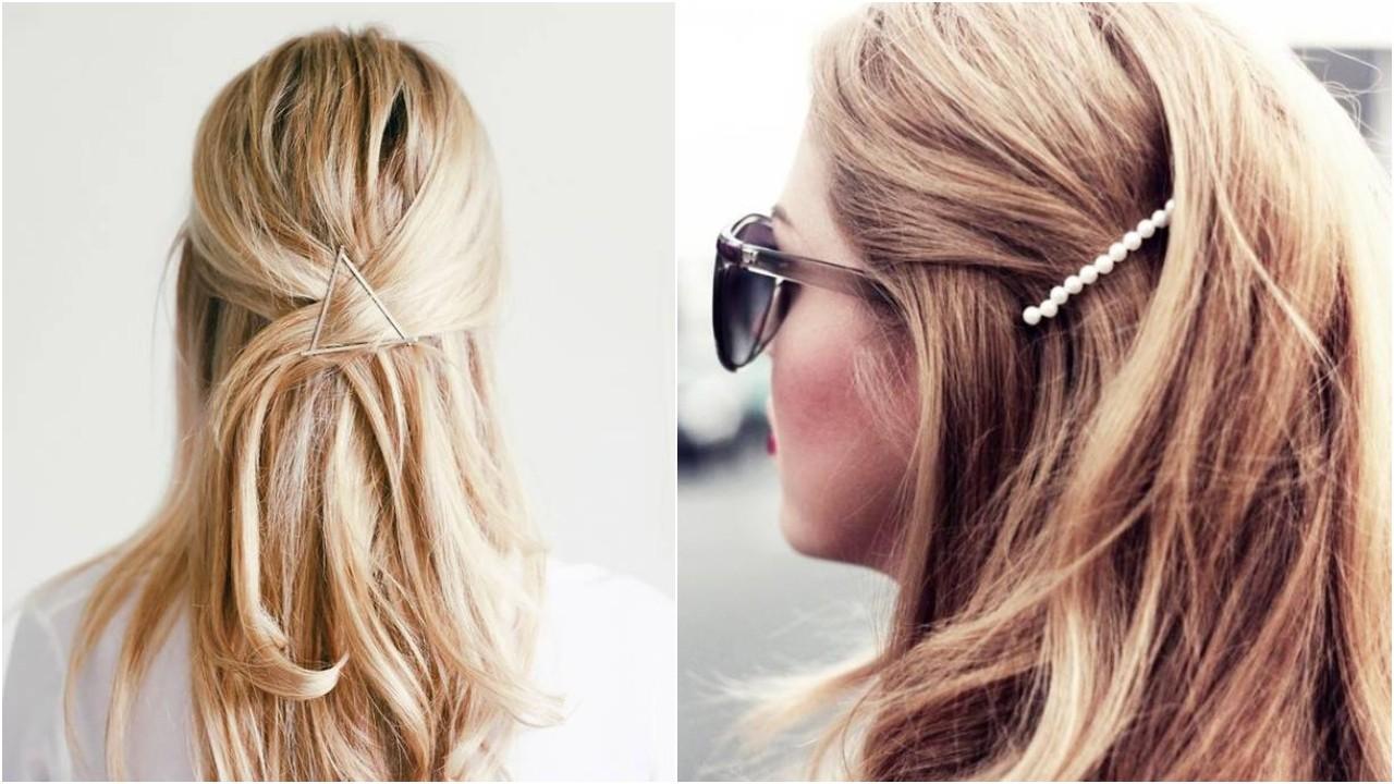 hairstyling-4.jpg