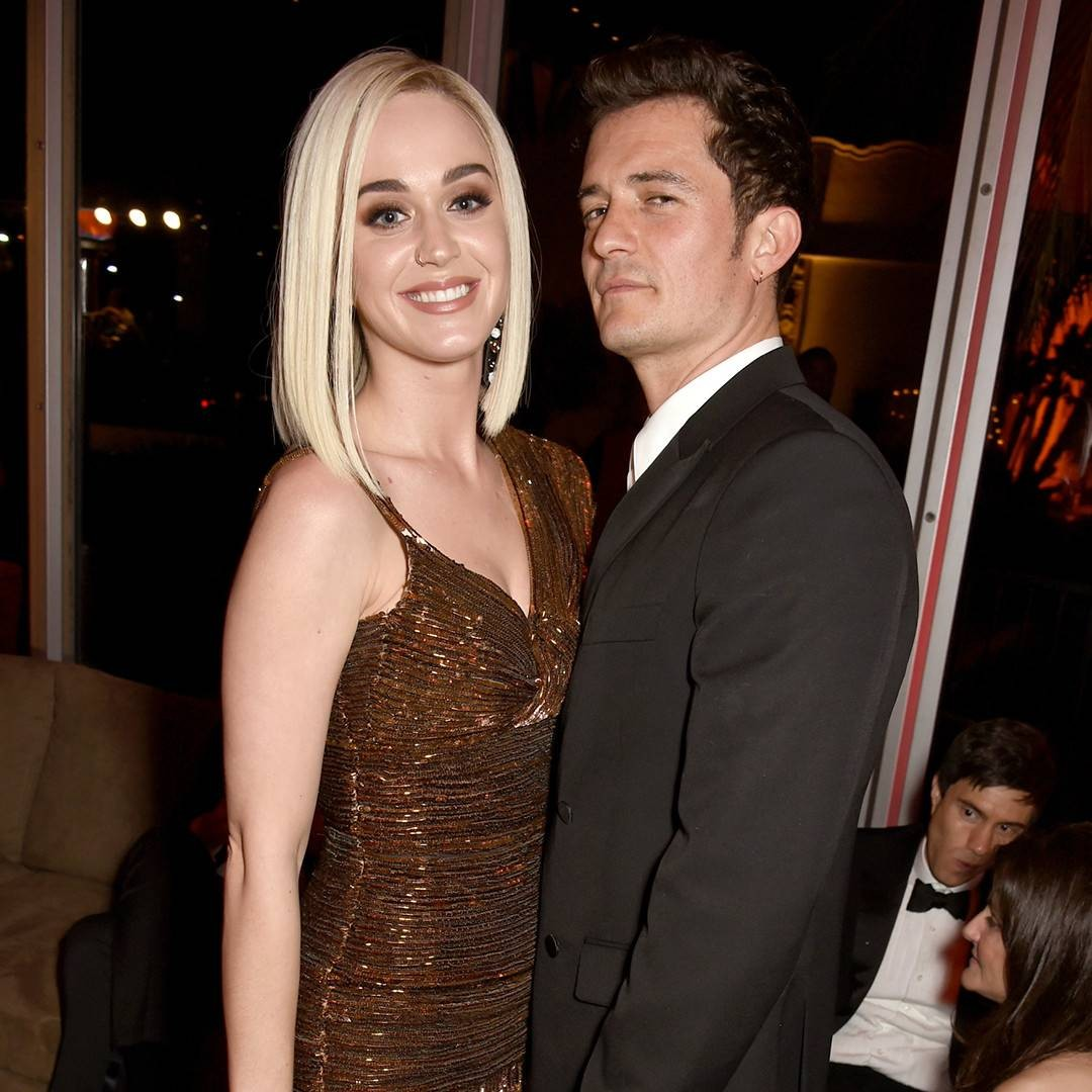 rs-1080x1080-170813134538-1080katy-perry-orlando-bloom-vanity-fair-oscars-los-angeleskg081317.jpg