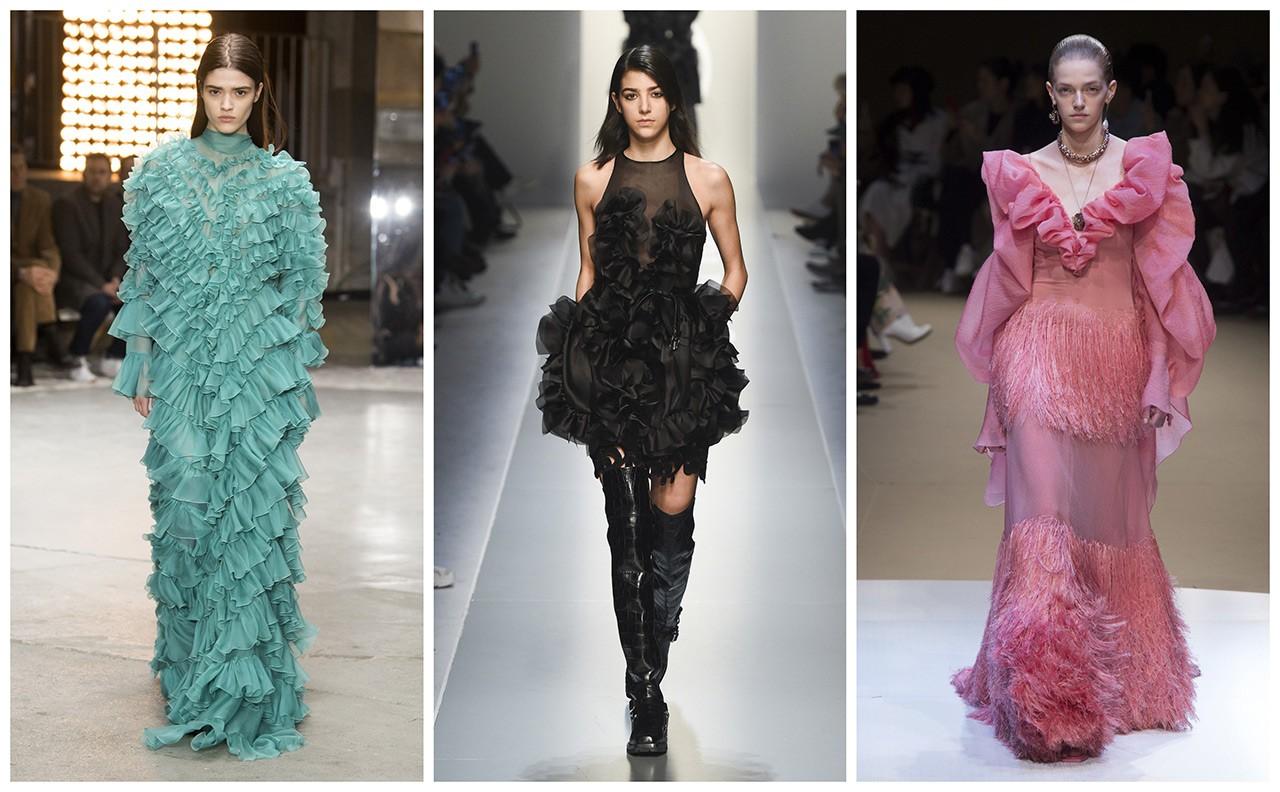 evening-dresses-3.jpg