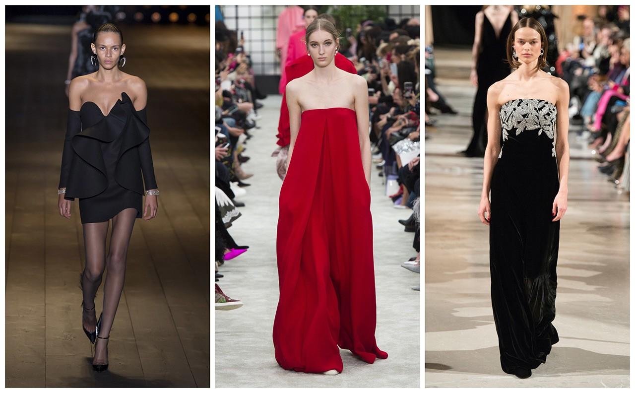 evening-dresses-4.jpg