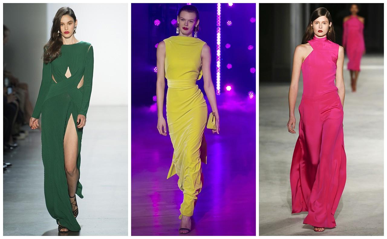 evening-dresses-6.jpg