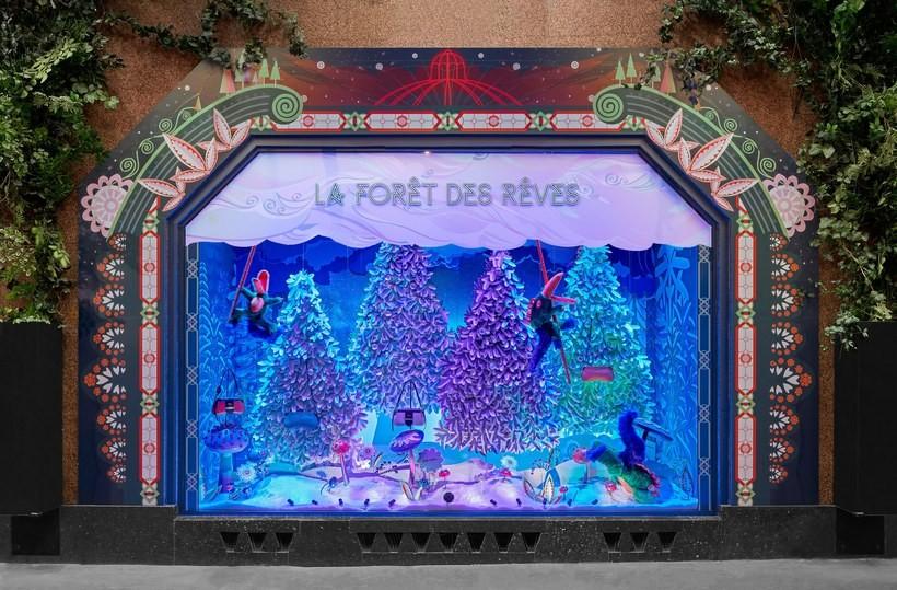galeries-lafayette-paris-france-photos-vitrines-noel-novembre-2018-coupole-h18.jpg