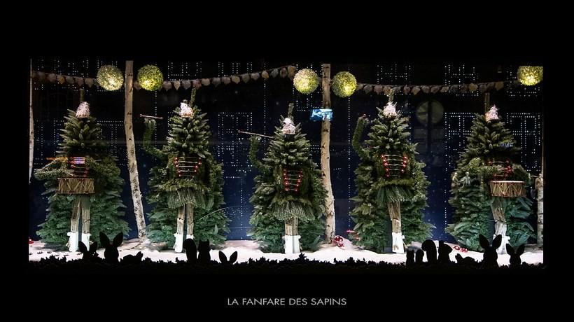 le-mon-bon-sapin-courtesy-mon-bon-sapin-christmas-windows-at-le-bon-marche-rive-gauche-vitrines-noecc88l-2018-au-bon-marchecc81-rive-gauche-2.jpg