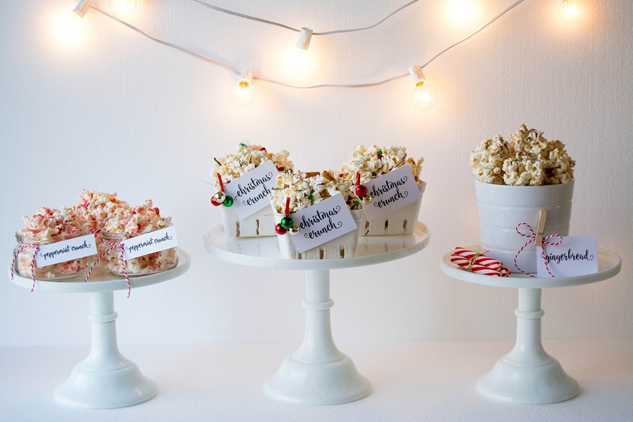 popcorn-best-and-worst-christmas-foods-glow.jpg