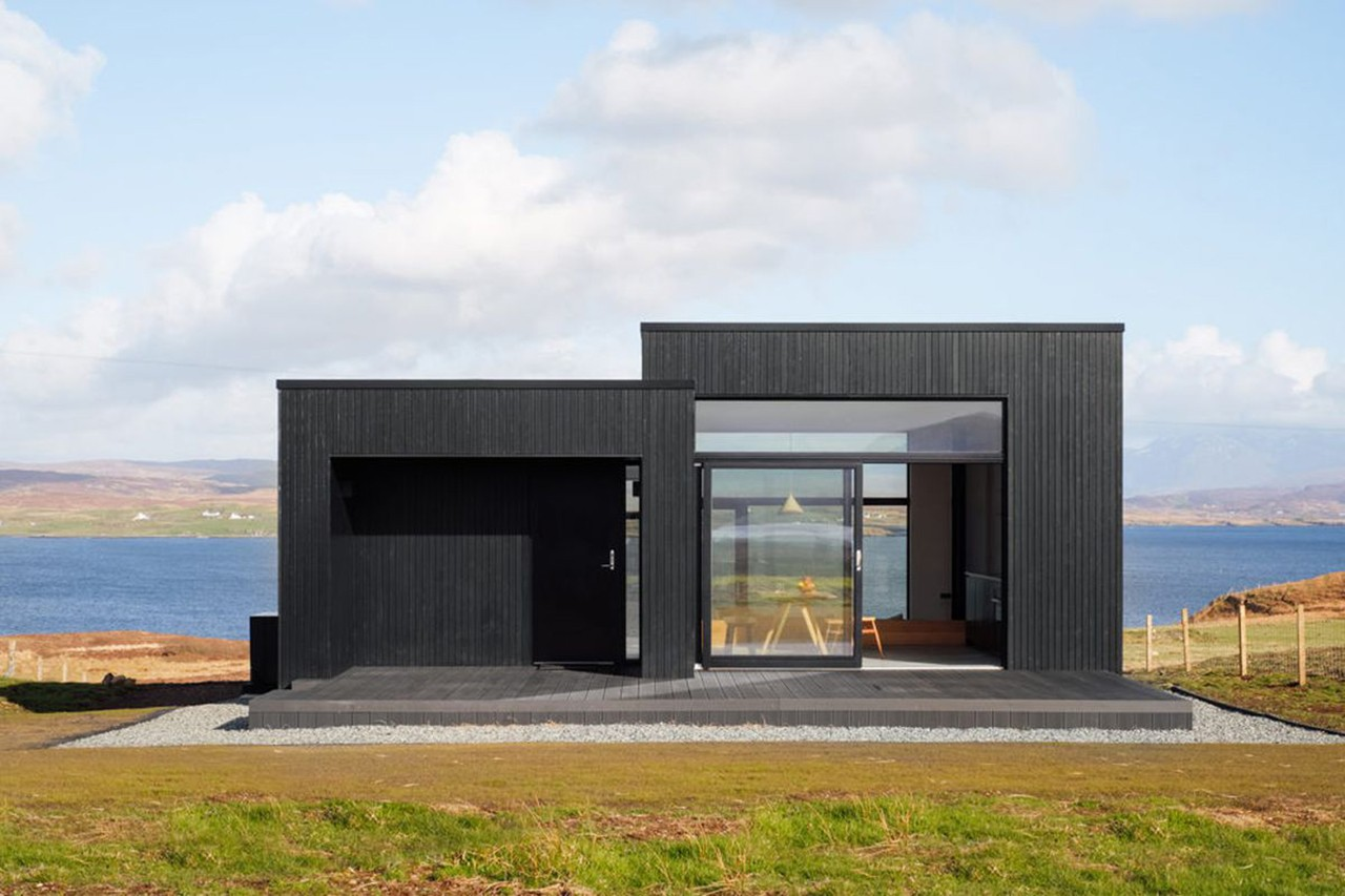 black-h-skwtia-dualchas-architects.jpg