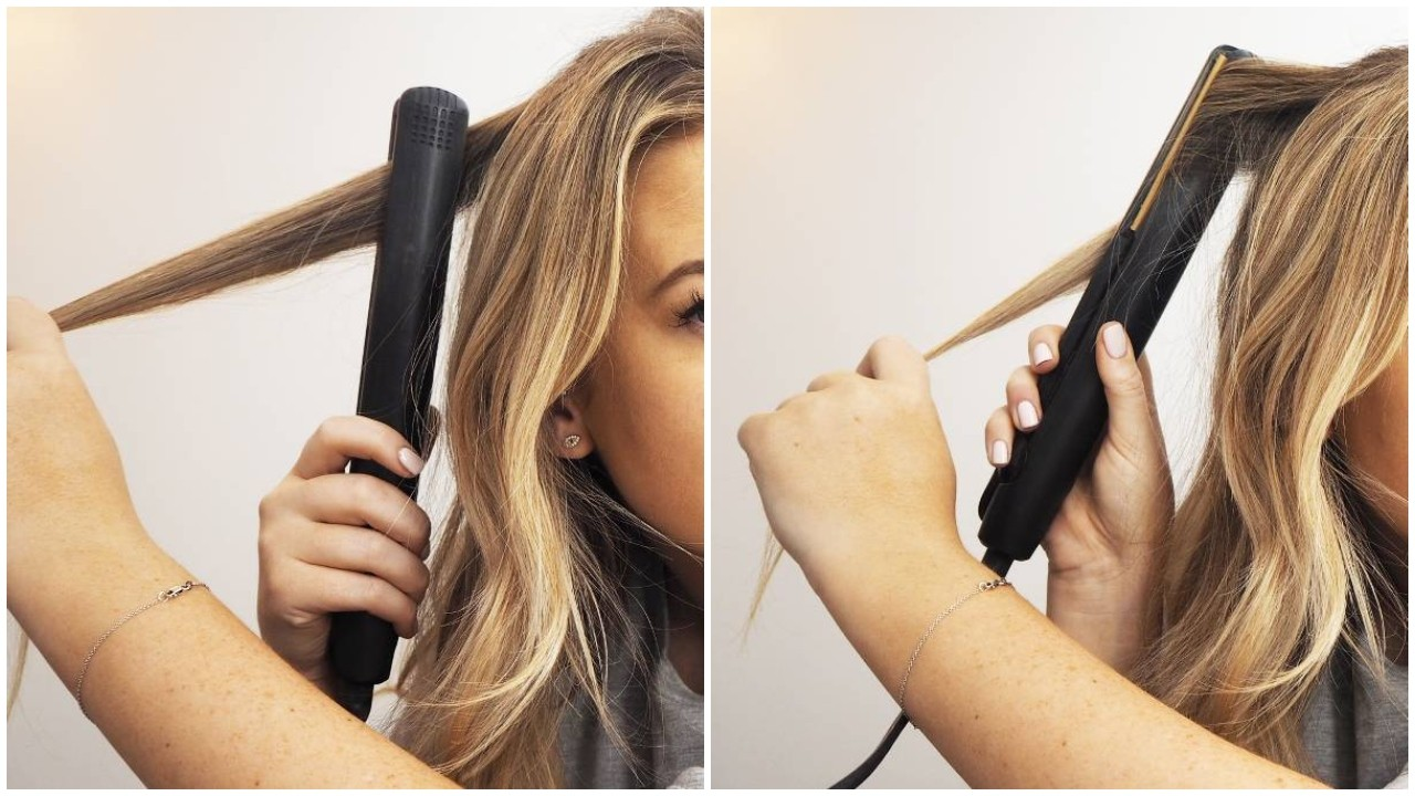 curls-with-straightener-3.jpg