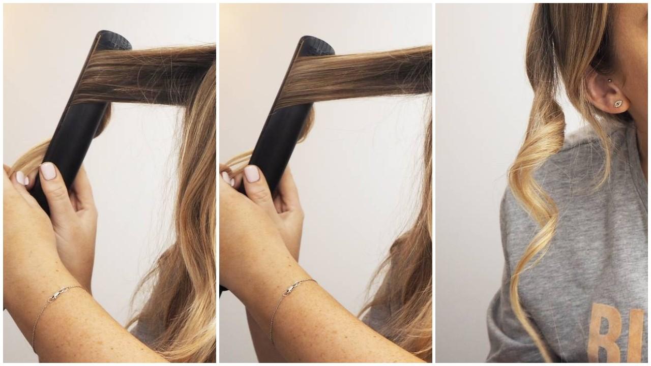 curls-with-straightener-4-NkbfU.jpg