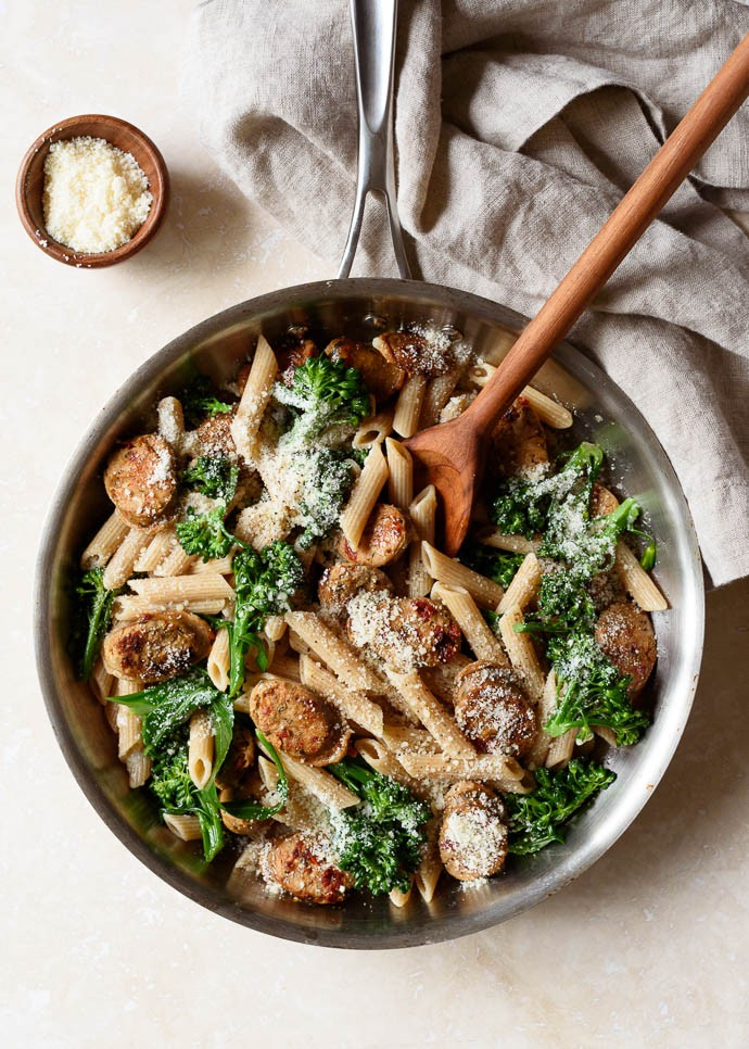 dsc4863-fork-knife-swoon-whole-wheat-pasta-with-broccoli-and-chicken-sausage.jpg