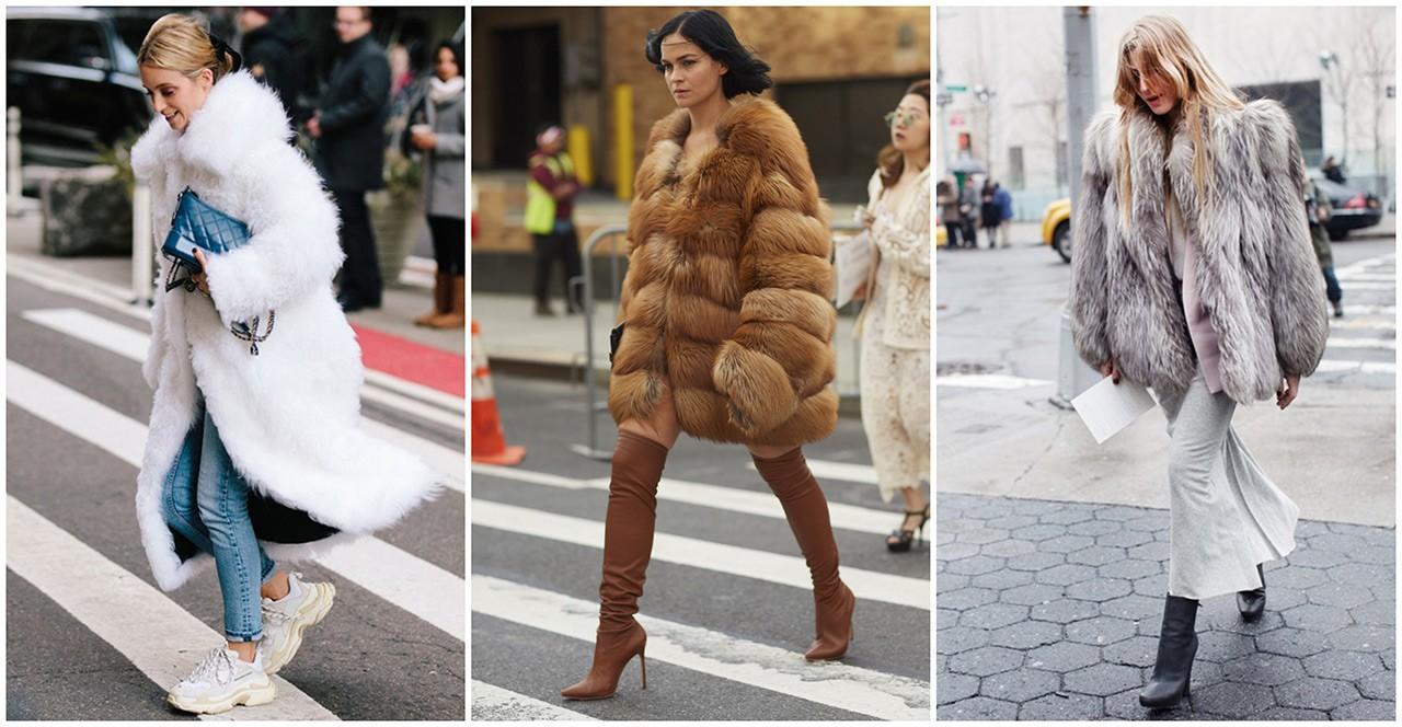 fur-street-style-1.jpg
