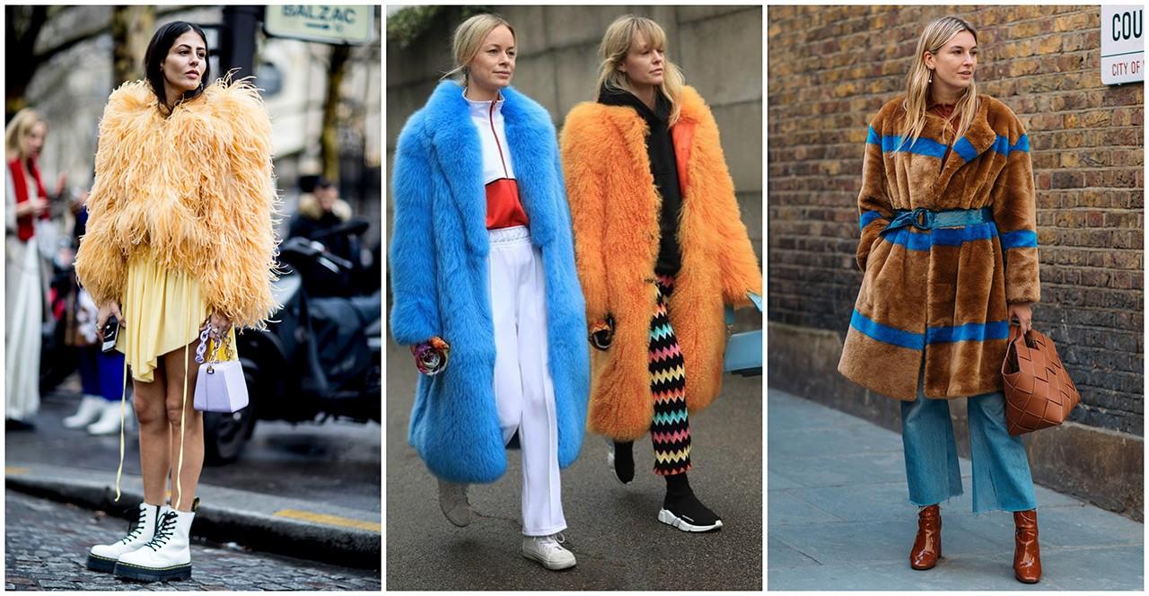 fur-street-style-2.jpg