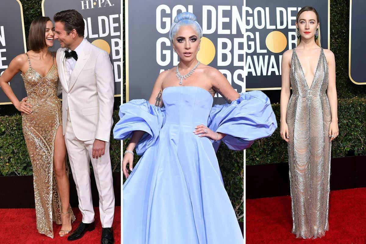 golden-globes-2019-best-dressed-lady-gaga-jodie-comer-and-emma-stone-win-the-style-stakes.jpg