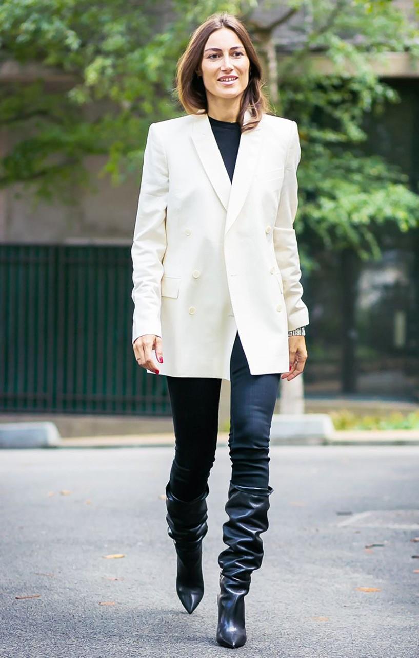 skinny-jeans-1.jpg