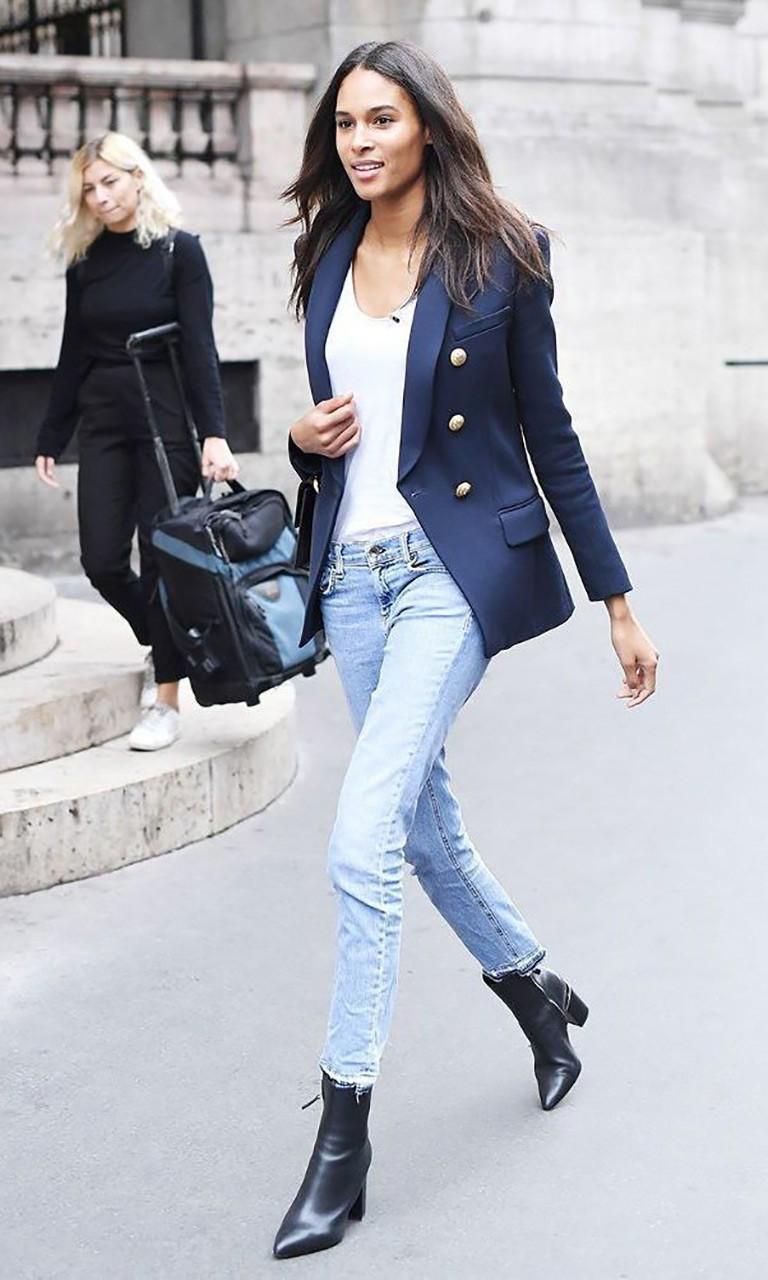 skinny-jeans-3.jpg