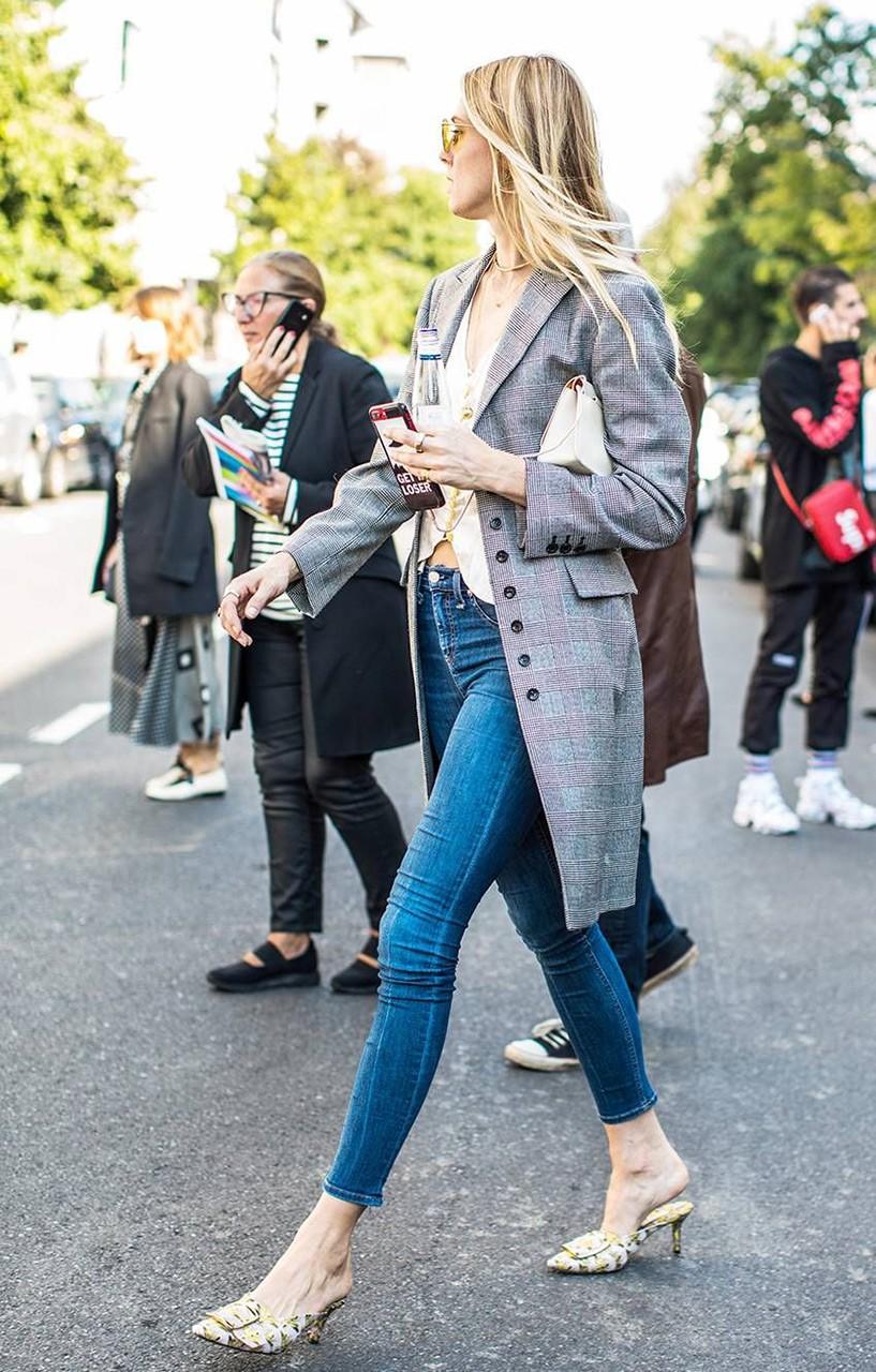 skinny-jeans-4.jpg