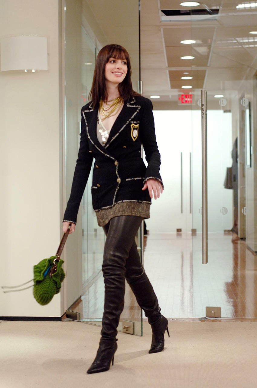the-devil-wears-prada-3.jpg