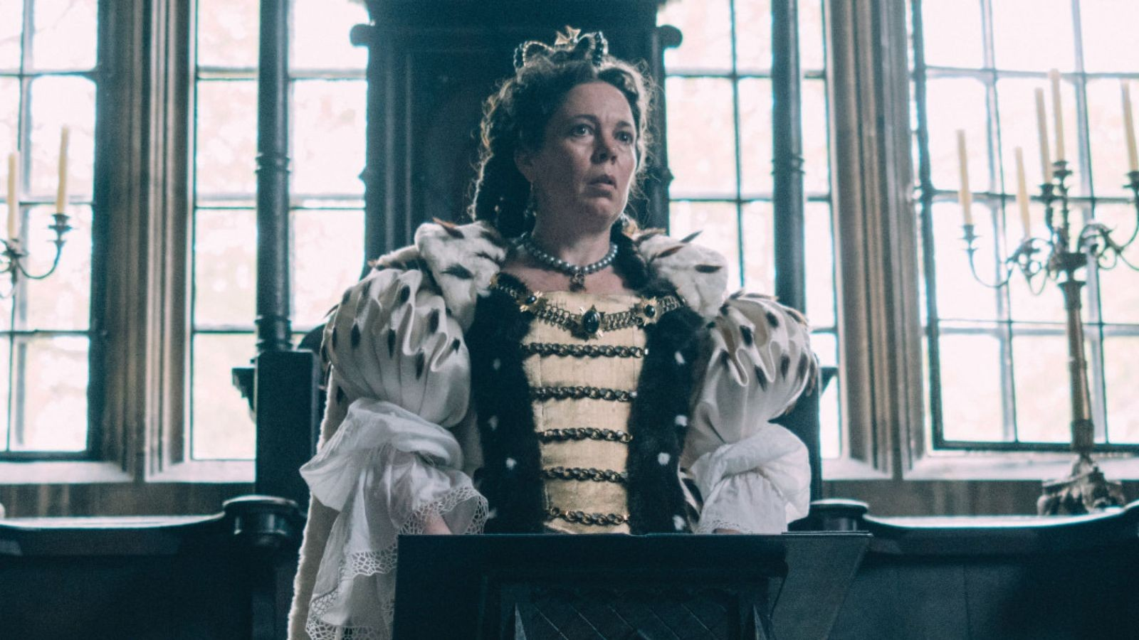 the-favourite-and-olivia-colman-lead-the-way.jpg
