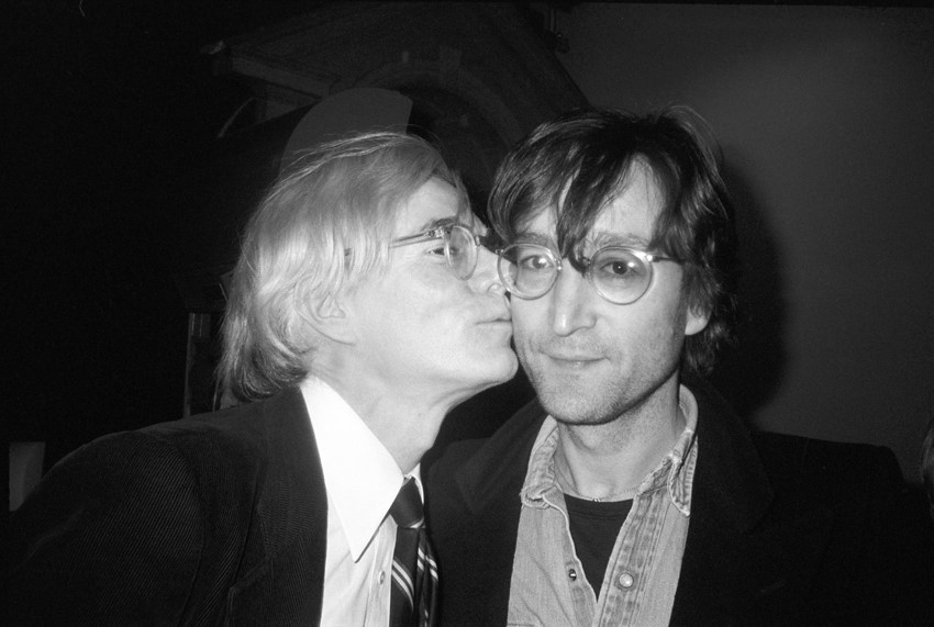 thumbnail-andy-kissing-john-lennon-1978-low.jpg