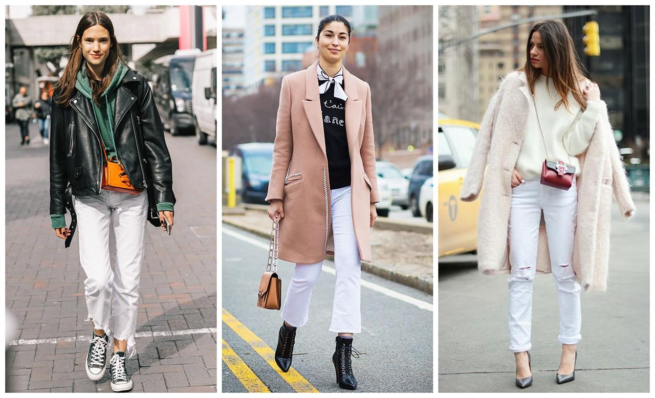 white-jeans-29.jpg