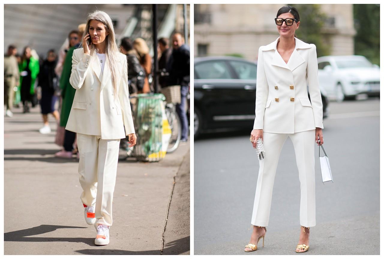 white-suit.jpg