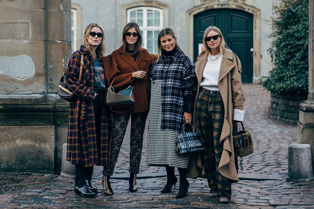 copenhagen-fashion-week-street-style-fall-2019-14.jpg