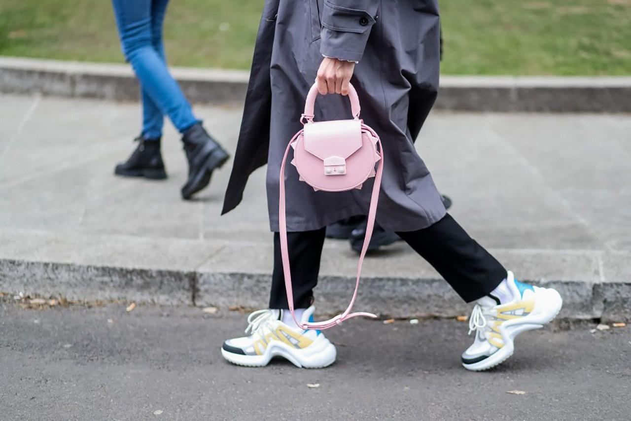 fashion-rules-2.jpg