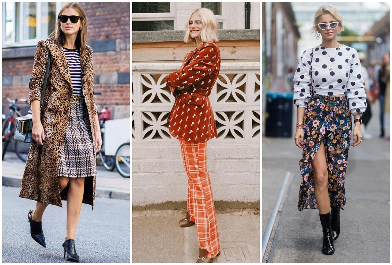 fashion-rules-5.jpg