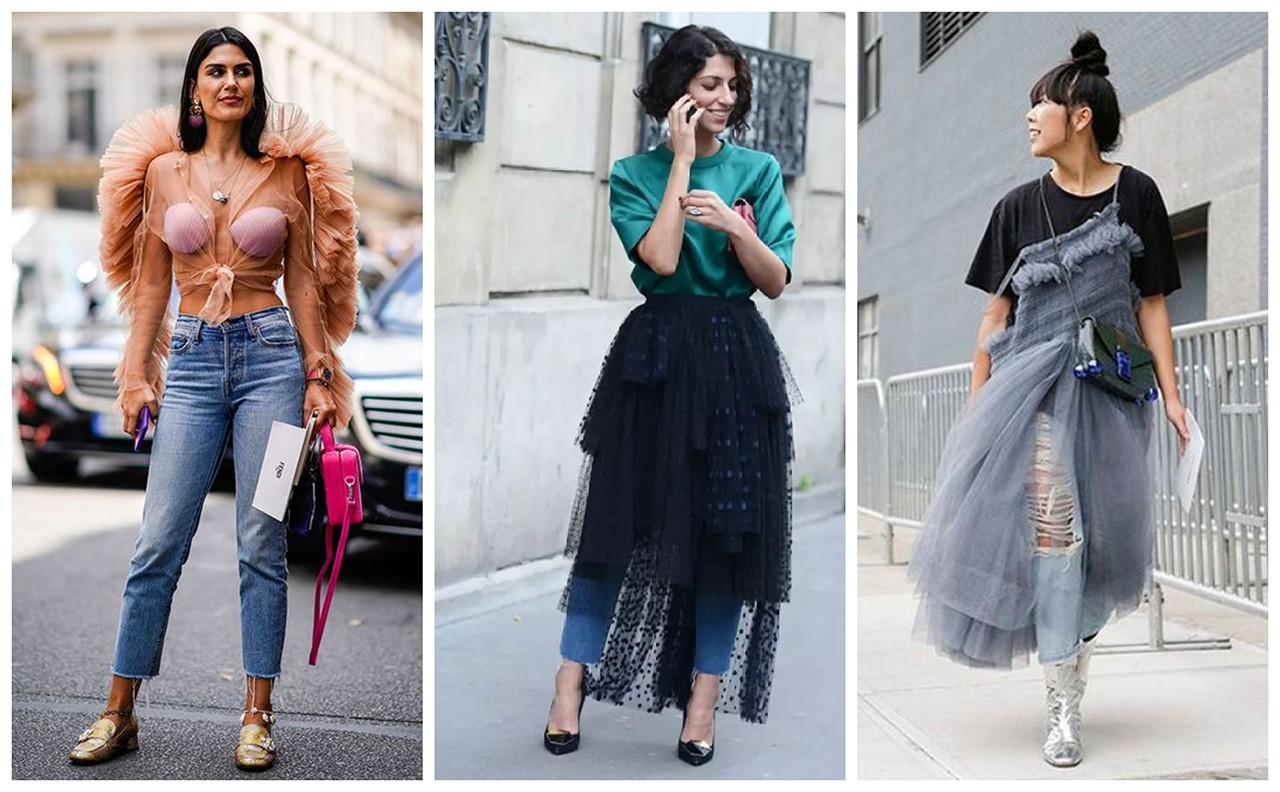 how-to-wear-tulle-11.jpg