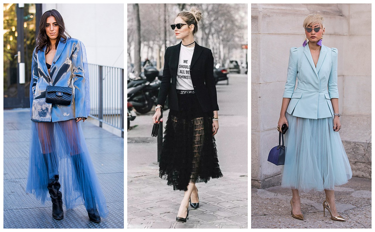 how-to-wear-tulle-3.jpg