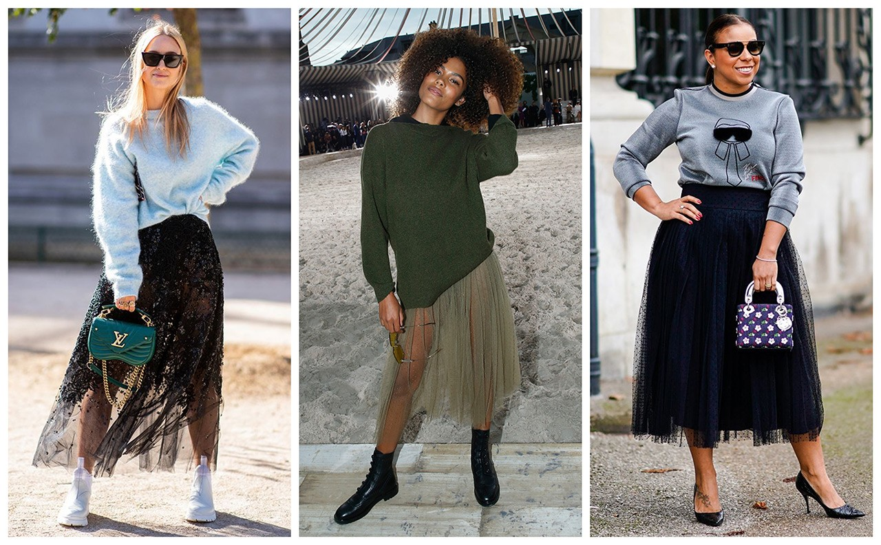 how-to-wear-tulle-4.jpg