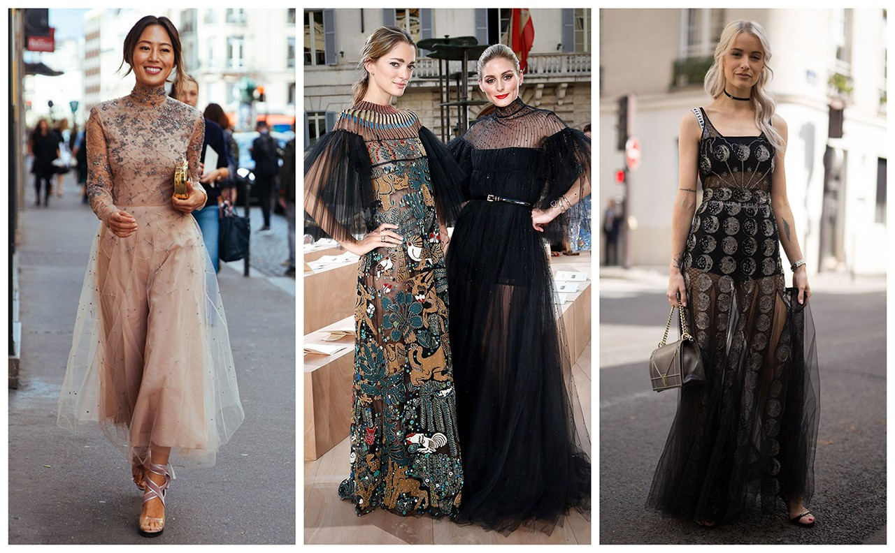 how-to-wear-tulle-6.jpg