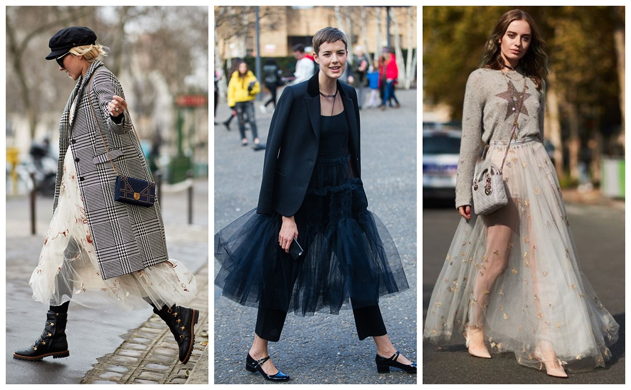 how-to-wear-tulle-7.jpg