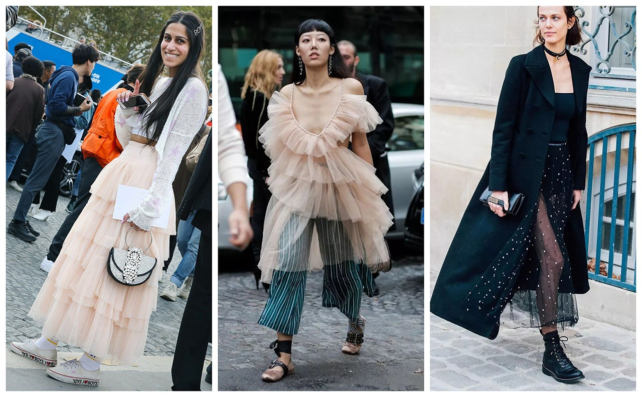 how-to-wear-tulle-8.jpg