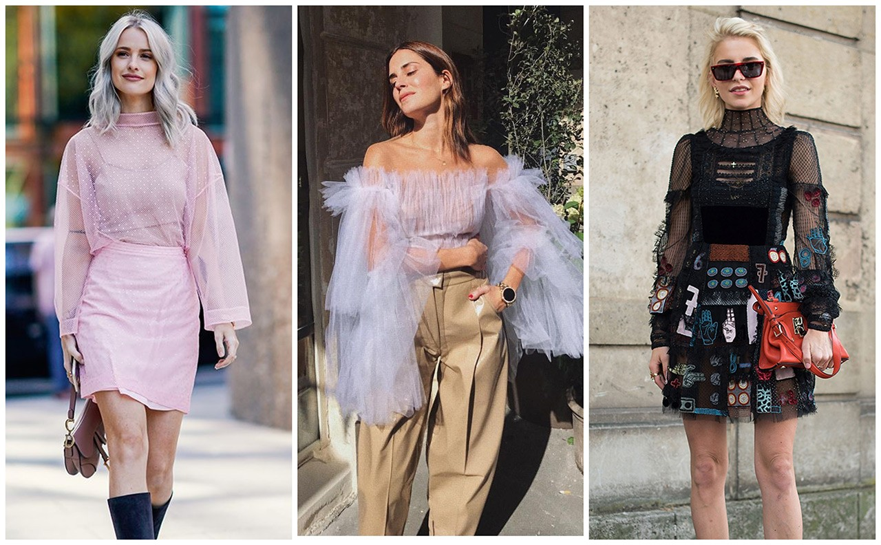 how-to-wear-tulle.jpg