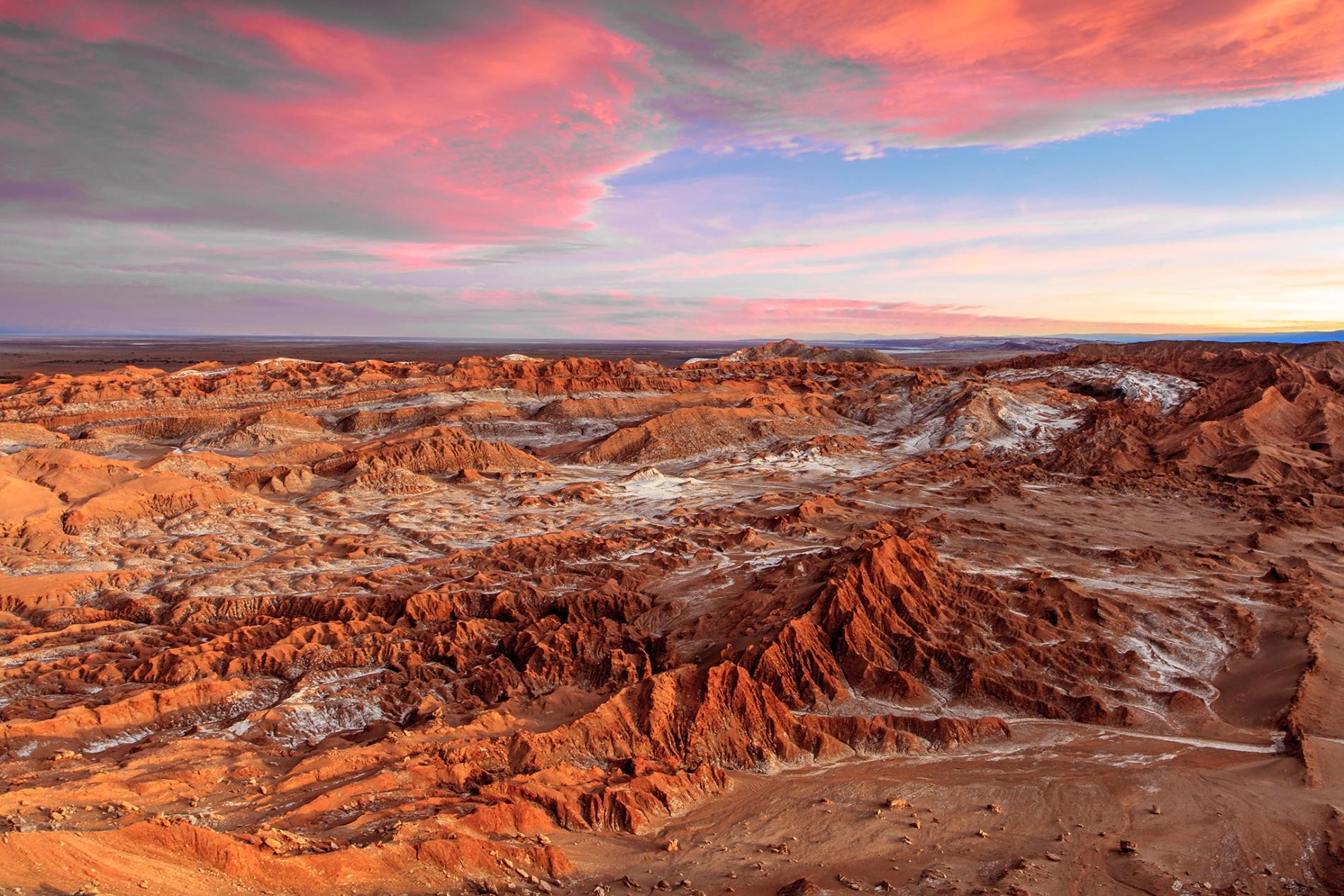 valley-moon-atacama-desert.jpg