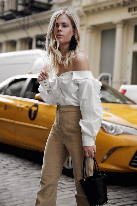 white-shirt-2.jpg