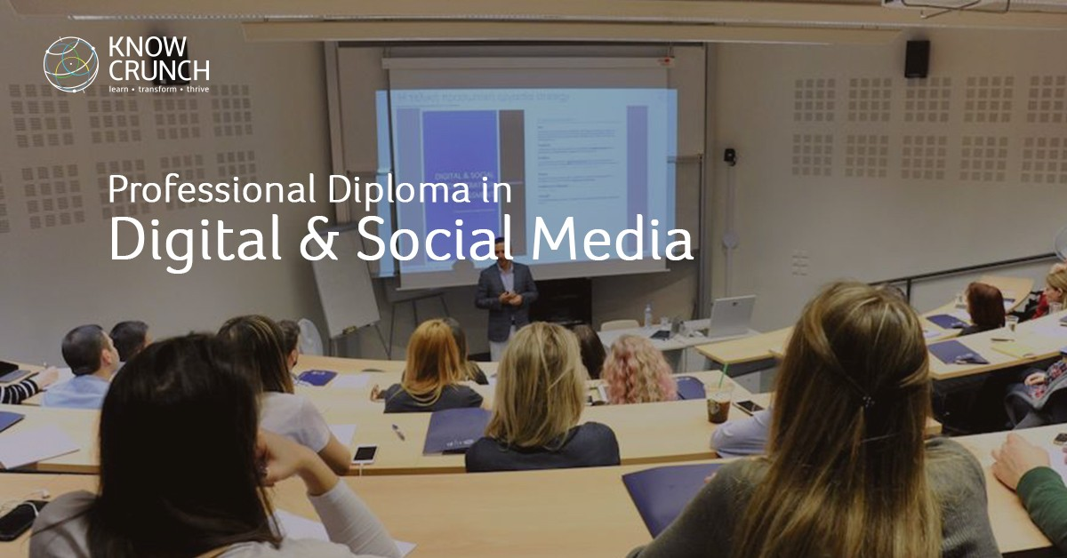 digital-diploma-knowcrunch.jpg