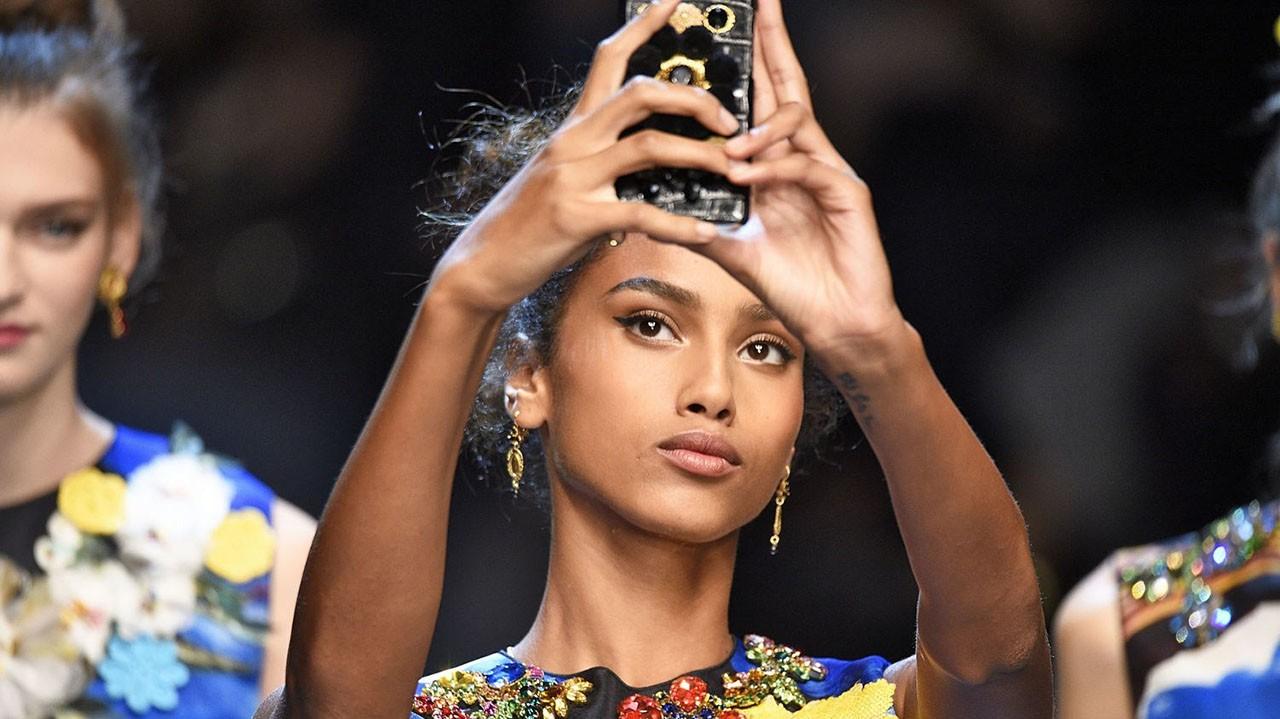 foundation-selfies-1.jpg