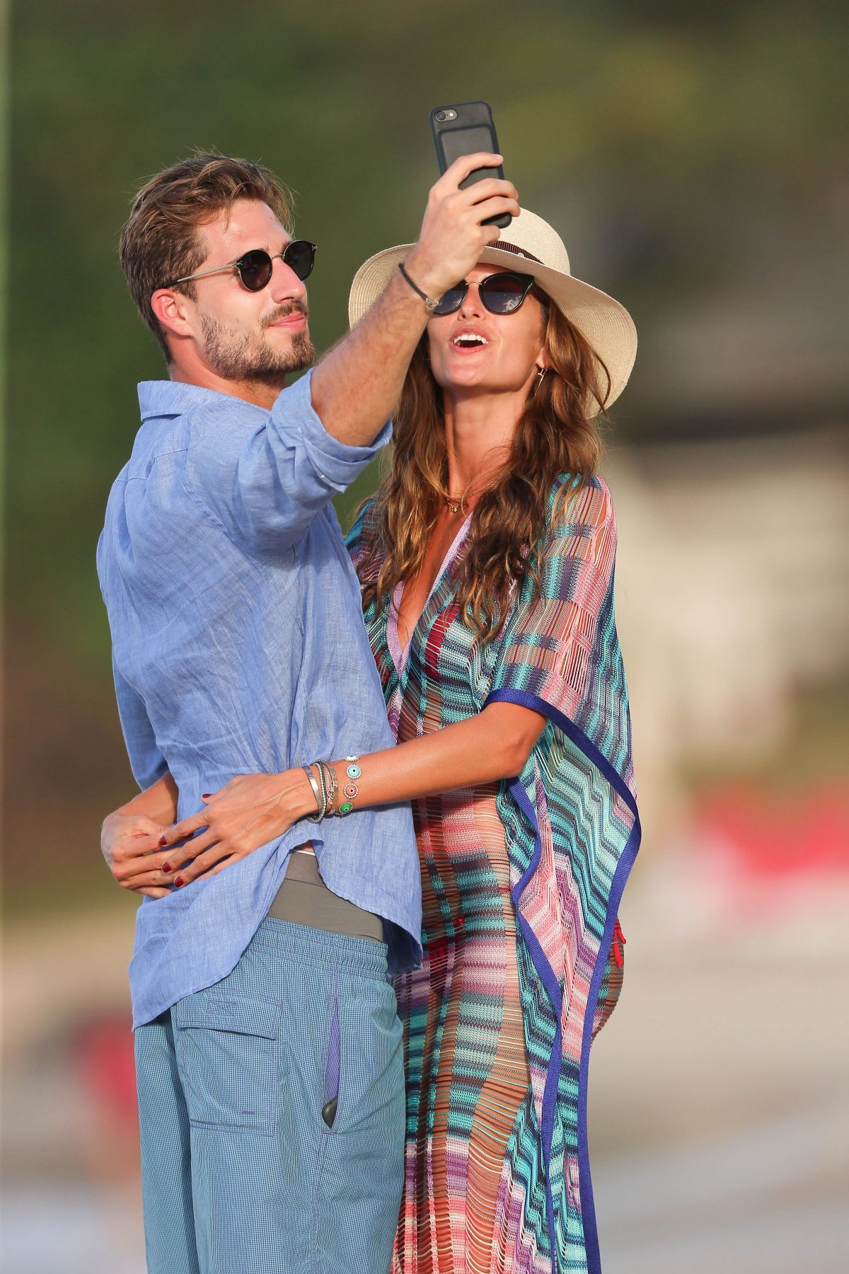 izabel-goulart-and-kevin-trapp.jpg