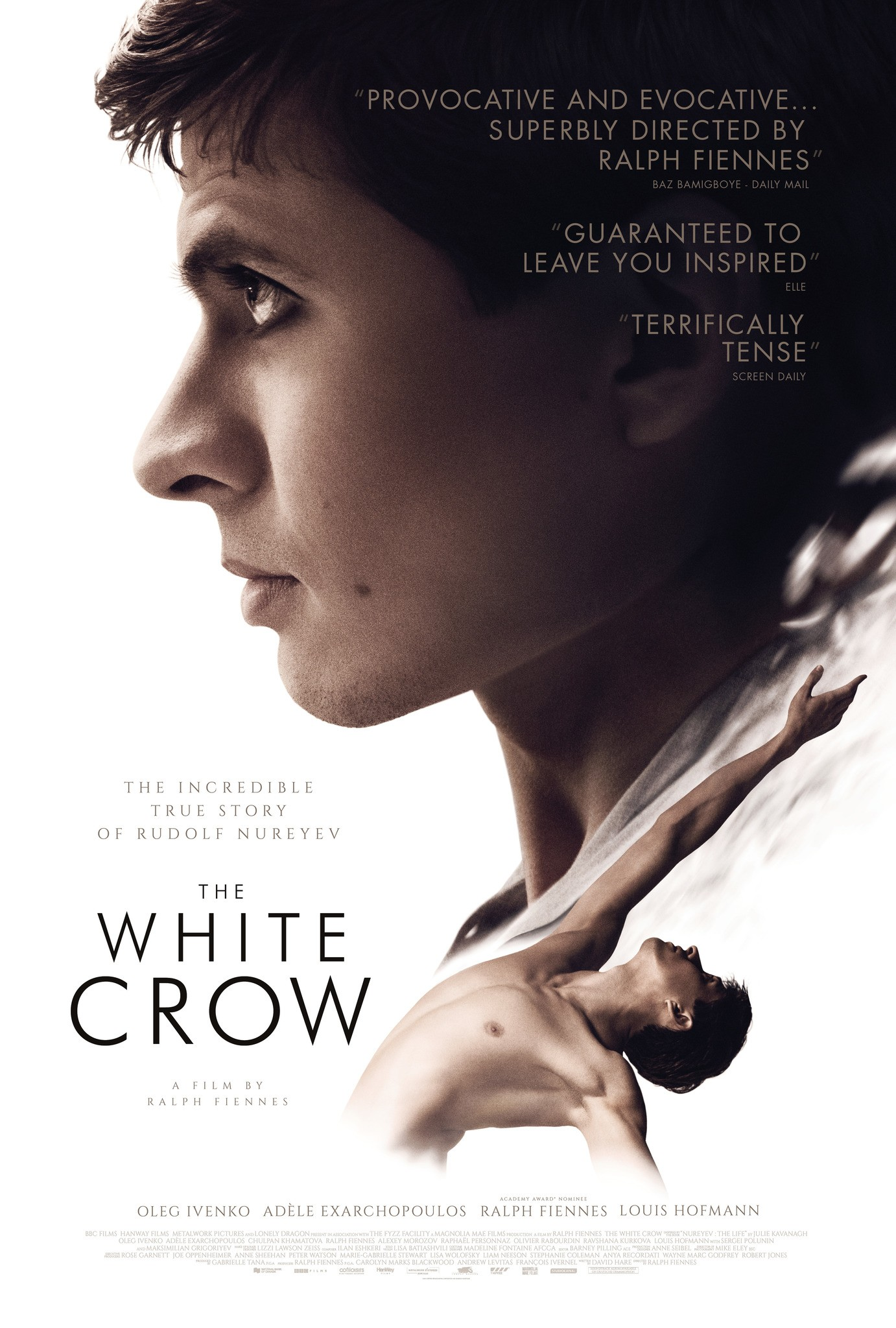 white-crow-poster.jpg
