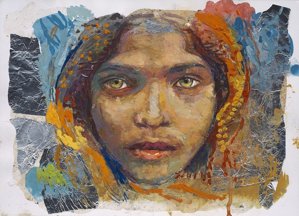 2-maria-papafili-art-04.jpg