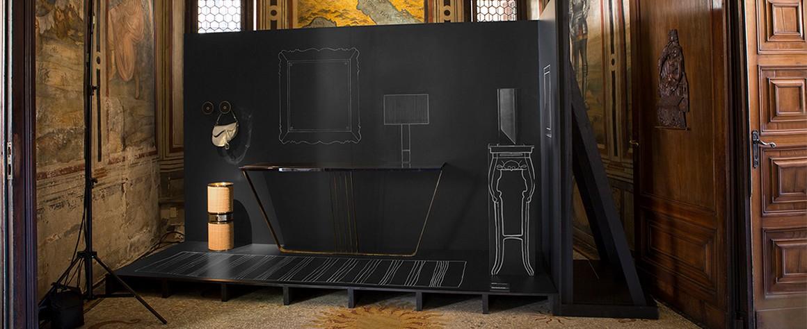 d-couvrez-la-collection-exclusive-dior-maison-x-dimorestudio-cover-6103jpeg-north-1160x474.jpg