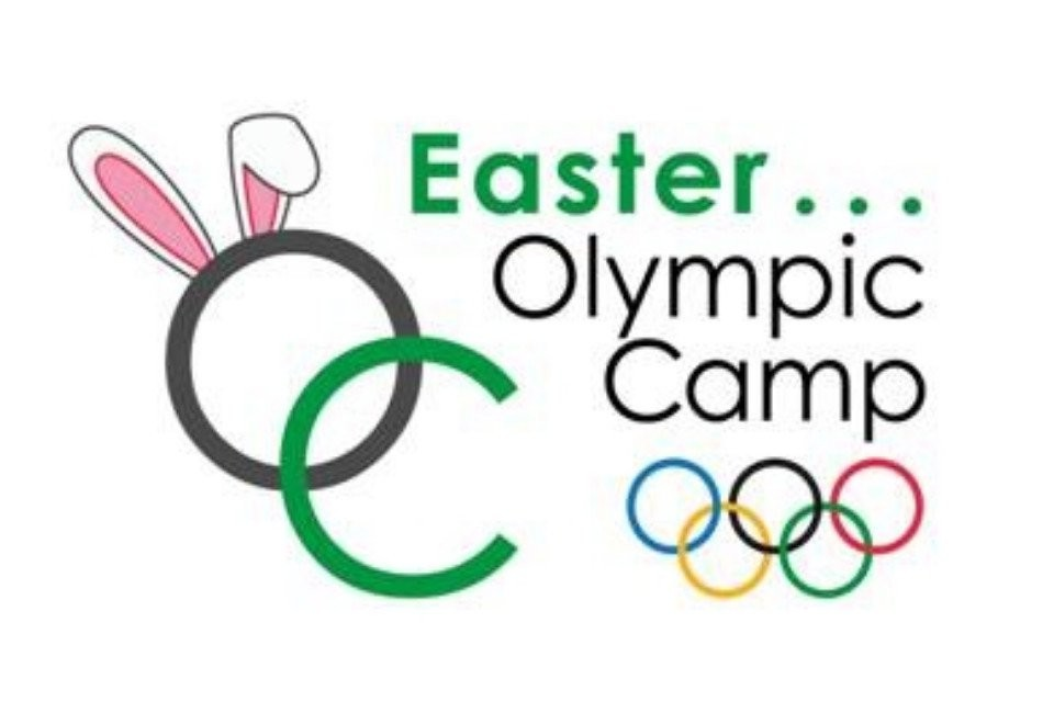 easter-olympic-camp.jpg