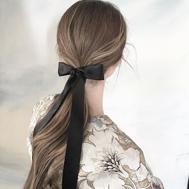 5-hair-ribbons-instagram-alexarodulfo.jpg