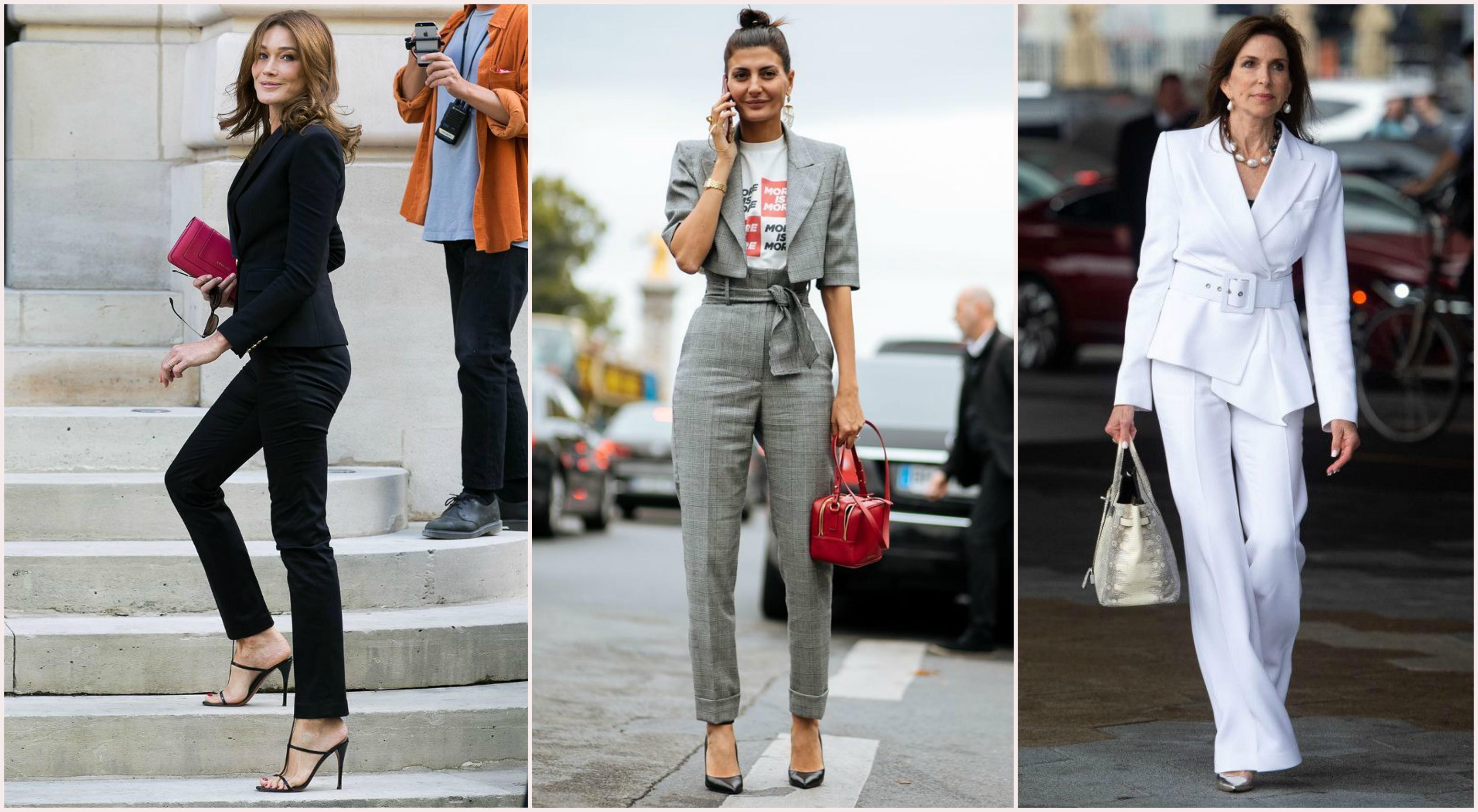 263f7ff92172 how-to-wear-a-suit-depending-on-your-. Το κοστούμι στα καλύτερα ...