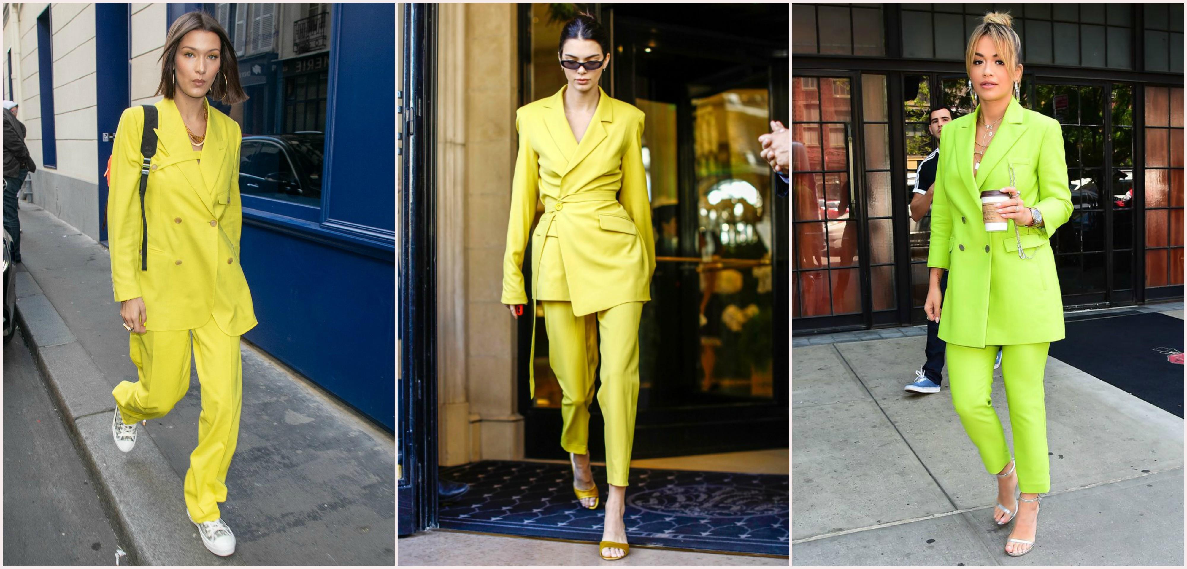 035bbdf76450 Πώς να φορέσετε το κοστούμι ανάλογα με την ηλικία σας - GLOW.GR