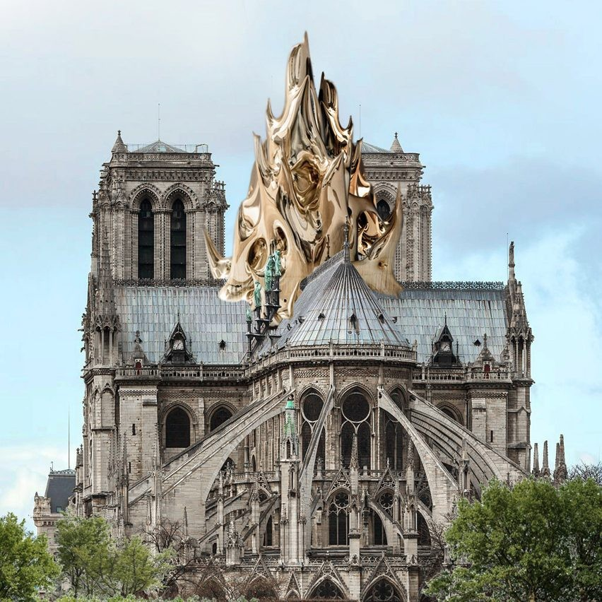 notre-dame-alternative-spire-sq1-852x852-iFQZr.jpg