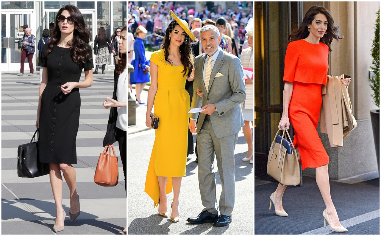amal-clooney-key-items-1.jpg