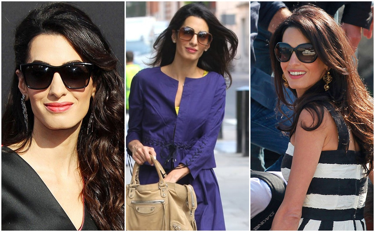 amal-clooney-key-items-3.jpg