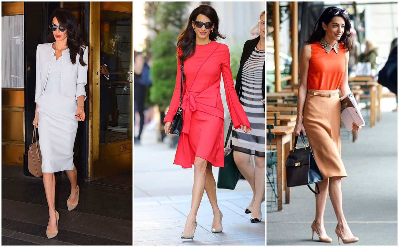 amal-clooney-key-items-4.jpg