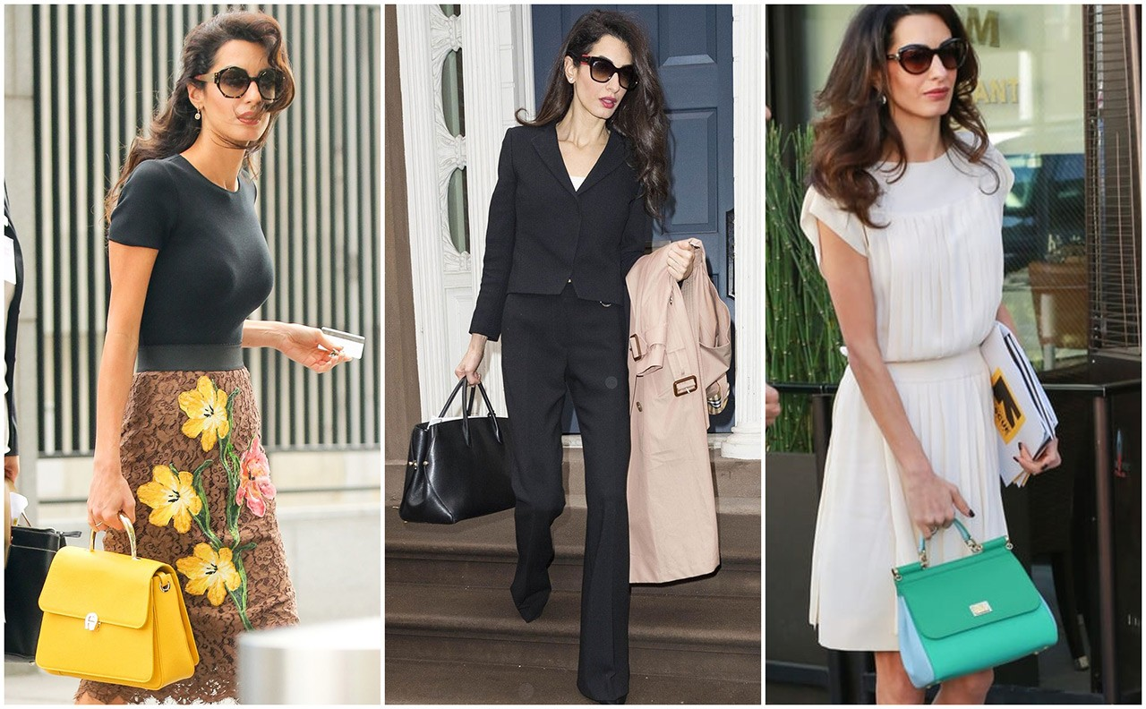 amal-clooney-key-items-6.jpg